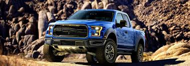 Amico Auto Sales Levittown NY | New & Used Cars Trucks Sales & Service Koch Ford Easton Pa Dealer Serving Allentown And East 2018 Ram 12500 Limited Tungsten Editions Youtube Used Cars Seymour In Trucks 50 New Car In Liberty Ny M Lincoln Bobs Auto Sales Canton Oh Service Huntington Lavalette Wv Teays Valley Ashland For Sale Plaistow Nh 03865 Leavitt And Truck Ken Garff West Chrysler Jeep Dodge Fiat James Hart Chorley Hshot Trucking Pros Cons Of The Smalltruck Niche Trailers For By Regional Intertional 12 Listings Www Buy Rent Cat Equipment Nj Staten Island