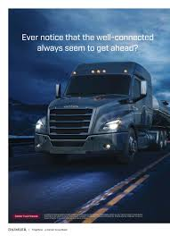 October 2018 Western Star Buck Finance Program Nova Truck Centresnova Daimler Brand Design Navigator Fylo Fyll Fy12 0 M Zetros Trucks Somerton Mercedesbenz Agility Equipment Today July 2016 By Forcstructionproscom Issuu Financial Announces Tobias Waldeck As Vice President Fights Tesla Vw With New Electric Big Rig Truck Reuters 4western Promotions Freightliner Of Hartford East New Cadian Website Youtube