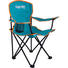 Ugly Stik Kids' Folding Chair Outdoor Directors Folding Chair Venture Forward Crosslite Foldable White Samsonite Rentals Baltimore Columbia Howard County Md Camping Is All About Relaxing So Pick A Good Chair Idaho Allstar Logo Custom Camp Kingsley Bate Capri Inoutdoor Sand Ch179 Prop Rental Acme Brooklyn Vintage Bamboo Pick Up 18 Chairs That Dont Ruin Your Ding Table Vibe Clermont Oak With Pu Seat Bar Stool Hj Fniture 4237 Manufacturing Inc Bek Chair From Casamaniahormit Architonic