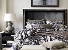 Black Leather Headboard With Diamonds by California King Size Headboards U0026 Footboards Ebay