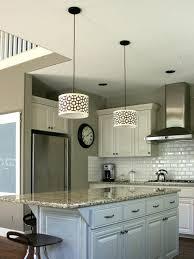 chandeliers design awesome rustic pendant lighting lantern light