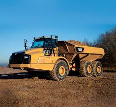 Articulated Trucks | Montana Civil Construction PNG Bell Articulated Dump Trucks And Parts For Sale Or Rent Authorized Cat 735c 740c Ej 745c Articulated Trucks Youtube Caterpillar 74504 Dump Truck Adt Price 559603 Stock Photos May Heavy Equipment 2011 730 For Sale 11776 Hours Get The Guaranteed Lowest Rate Rent1 Fileroca Engineers 25t Offroad Water Curry Supply Company Volvo A25c 30514 Mascus Truck With Hec Built Pm Lube Body B60e America