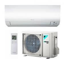 split air conditioner daikin axm35n 1x1 r32 3010 frig h
