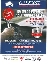 ALI FAROOQ - GENERAL MANAGER - CAM-SCOTT COMMERCIAL DRIVING SCHOOL ... Military Friendly Truck Driving Schools Jennifer Gray Cds Director Of Safety And Compliance Sams Club Becoming A Trucker Join Swifts Academy Commercial Driver School 21 Photos Vocational Technical Maine Motor Transport Association Roadcheck Georgia 96 Reviews 1255 Euro Simulator 2 Steam Key Global G2acom About Us Appreciation Week