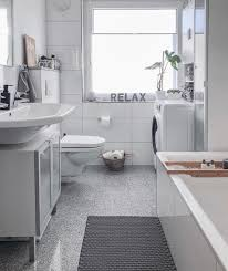 bathroom relax badezimmer bad interior