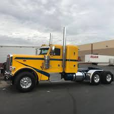 Pickett Custom Trucks Added A New Photo. - Pickett Custom Trucks ... Pickett Customs 389 Semi Crazy Pinterest Trucks Custom Trucks Pin By Scott Smeaton On Petes Kws Rigs Added A New Photo Bolt Air Ride Gen 3 12 Gauge Customized 1999 Peterbilt 379 Isnt Your Normal Work Truck Doug Gerhardt Lgecarmag One Gditch 104 Magazine Home Facebook Modified Mini Stock Photos