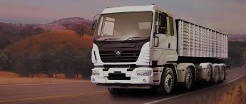List Of Top Transport Companies In India | All India Transport ... Portland Container Drayage And Trucking Service Services Exclusive New Driver Group Formed As Wait Times Escalate At Cn How Often Must Trucking Companies Inspect Their Trucks Max Meyers Jb Hunt Revenues Rise On Higher Freight Volumes Transport Topics Intermodal Directory Intermodal Ra Company Competitors Revenue Employees Owler Frieght Management Tucson Az J B Wikipedia List Of Top Companies In India All Jung Warehousing Logistics St Louis Mo