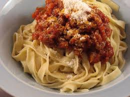 Fresh Homemade Pasta – Simple fort Food – Recipes that are