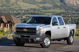 2014-2015 Truck And Van Buyer's Guide - Truck Trend Differences Between 2014 And 2015 Ford F150 Used Chevy Silverado 1500 Lt Rwd Truck For Sale In Pauls Valley 4wd Supercrew 145 King Ranch At Cleveland Auto Chevrolet Ltz Z71 Double Cab 4x4 First Test Ram Crew 1405 Sport North Coast Xlt 4x4 Port St Lucie Fl Drive Trend Vs Motor Of The Year Contender Toyota Tundra Fords Customers Tested Its New Trucks For Two Years They Didn G3500 Express Box 12 Ft With