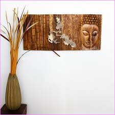 Contemporary Ideas Indian Wall Decor Impressive Design Zspmed Of New On Home Decoration