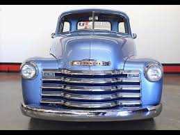 100 5 Window Chevy Truck For Sale 191 Chevrolet Other Pickups 3100 For Sale In CA Stock