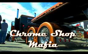 Truck Tour: Chrome Shop Mafia's 1984 359 Peterbilt | SEMI-SHOW ... Texas Chrome Shop At The Truck Show Latino Coverage Of 75 Show From April 2017 Updated 82017 I75 2012 Youtube Shopwildwood 20th Annual 42718 937 K Country I65 Enterprise Llc Home Mcdonald Washout Competitors Revenue And Employees Firefighter Family Ronnects Over Fire Truck Rebuild By Accsories Mr Kustom Auto Customizing Big Rig Stainless Steel Empire Sts Wash Productservice Brigham City Utah Sales