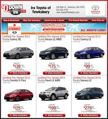 Toyota Truck Dealer In Tewksbury : Ira Toyota - Great Toyota Prius ... Truck Hire Lease Rental Uk Specialists Macs Trucks Irl Idlease Ltd Ownership Transition Volvo Usa Chevy Pick Up Truck Lease Deals Free Coupons By Mail For Cigarettes Celadon Hyndman Inside Outside Tour Lonestar Purchase Inventory Quality Companies Ryder Gets Countrys First Cng Rental Trucks Medium Duty 2017 Ford Super Nj F250 F350 F450 F550 Summit Compliant With Eld Mandate Group Dump Fancing Leases And Loans Trailers Truck Trailer Transport Express Freight Logistic Diesel Mack New Finance Offers Delavan Wi