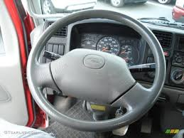 2006 Ford LCF Truck LCF-55 Dump Truck Steering Wheel Photos ... 2006 Ford Lcf 16ft Box Truck 2008 Lcf Box Truck Item Db4185 Sold October 25 Veh My Pictures Trucks Used 2007 Ford Flatbed Truck For Sale In Az 2327 Intertional 45l Powerstroke Diesel Youtube Stock 68177 Cabs Tpi J3963 May 20 Vehicles Van For Sale Used On Dark Blue Pearl L55 Commercial Dump Awesome Other Utility Service Trk Lcfvan Asmus Motors