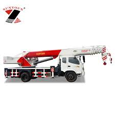 China SUNYOUN 3.2-16 Ton Truck Lifting Mobile Crane For Sale - Henan ... China Xcmg 50 Ton Truck Mobile Crane For Sale For Like New Fassi F390se24 Wallboard W Western Star Used Used Qy50k1 Truck Crane Rough Terrain Cranes Price Us At Low Price Infra Bazaar Tadano Tl250e Japan Original 25 2001 Terex T340xl 40 Hydraulic Shawmut Equipment Atlas Kato 250e On Chassis Nk250e Japan Truck Crane 19 Boom Rental At Dsc Cars Design Ideas With Hd Resolution 80 Ton Tadano Used Sale Youtube 60t Luna Gt 6042 Telescopic Material