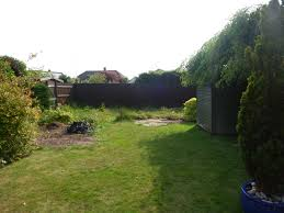 100 Gabion House Complete Garden Transformation In Lymington With Basket