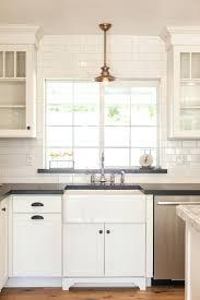 cheap kitchen backsplash tiles asterbudget