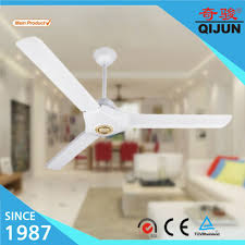 Bladeless Table Fan India by Bladeless Ceiling Fan Bladeless Ceiling Fan Suppliers And