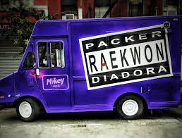 Packer Shoes Is Busting Out This Raekwon Ice Cream Truck Today ... Ice Cream Truck Stock Photos Royalty Free Images The Ice Cream Truck A Sweet Treat Or A Gnarly Toothache Kids At The Neighborhood Editorial Photography My Banks Van Doubles As An Ice Cream Truck Mildlyteresting Sacramento Business Uses To Beat Heat Fouryearold Boy Killed By Means Of Nonediary New Yorkers Angry Over Demonic Jingle Of Trucks Animal We Bought An Youtube Jingle We Love Hate Washington Post Museum Is Launching And Flavors Jitter Bus An For Adults