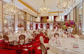salles de mariage à 12 lieux d exception pour organiser