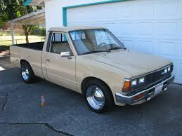Nissan_Dude85 1985 Nissan 720 Pick-Up's Photo Gallery At CarDomain Benstandley 1985 Nissan Regular Cab Specs Photos Modification Info Datsun Pictures For Gta 5 Pickup Information And Photos Momentcar 720 10 197908 Youtube Nissandatsun Truck Mine Was Tangold Cars Ive Owned Truck Headliner Cheerful 300zx Autostrach Hardbody Tractor Cstruction Plant Wiki Fandom We Cided To Sell The Subaru Jeep Found This Short Bed Bargain File41985 King 2door Utility 180253932jpg
