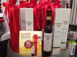 100 Wine Rack Hours Toronto On Twitter SWEET SAVINGS Inniskillin Vidal