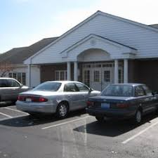 New er Funeral Home & Crematory Northeast Chapel Funeral