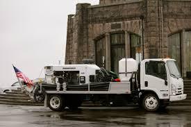 100 Concrete Pump Truck For Sale Concrete Pump Custom Putzmeister S For