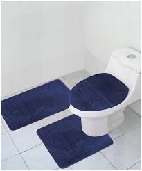 rug runner on cheap area rugs with unique bathroom rug sets bed