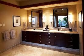 Double Vanity Bathroom Mirror Ideas by Entrancing 80 Bathroom Mirrors Hawaii Decorating Inspiration Of