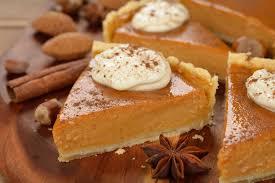 Pumpkin Puree Vs Pumpkin Pie Filling by How To Make Pumpkin Pie Without An Oven Digital Trends
