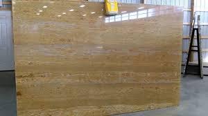 kashmir gold granite countertops masters inc 610 444