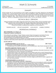 Resume: Systems Analyst Resume 150 Resume Templates For Every Professional Hiration Business Development Manager Position Sample Event Letter Template Opportunity Program Examples By Real People Publisher 25 Free Open Office Libreoffice And Analyst Sample Guide 20 Cv Hvard Business School Cv Mplate Word Doc Mplates 2019 Download Procurement Management Writing Tips From Myperftresumecom