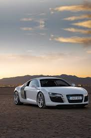 Hd Cars Wallpapers For Mobile Top Car Collection