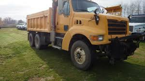Dump Truck For Sale In Washington Washington Chevrolet Mcmurray Canonsburg County Jet Federal Way Wa Serving Seattle And Tacoma Dwayne Lanes Arlington A Marysville Snohomish 92 Food Truck For Sale Craigslist 8900 The Cupcake And Cookie About Green Peoria Dealer Sold 2008 Vactor 2100 Hydro Excavator Rodder For Chip Dump Trucks Cars By Owner Awesome Med Heavy Gmc In State Superb Flatbed 1994 Isuzu In Boulevard Kingston St Andrew Waymos Selfdriving Trucks Will Arrive On Georgia Roads Next Week