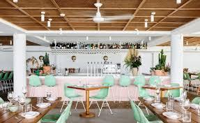 100 Coco Interior Design BURLIEGH PAVILION ALEXANDER CO FINALIST BELE COCO REPUBLIC INTERIOR