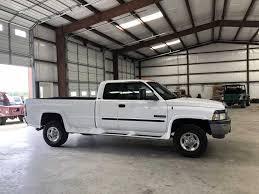 100 Deisel Trucks For Sale Diesel In Texas Do Diesel Pickups Make Financial