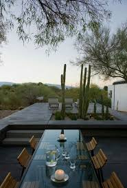 43 Best Tucson B&Bs Images On Pinterest | Bed And Breakfast ... Home Tucson Property Management Companies L Az Ranch Style Properties Az Bed And Breakfast Desert Dove And 33 Best Great Rources Images On Pinterest Country Living Sonoran Flyers Hobby Hangar Hansen Pole Buildings Affordable Barn Building Kits Meet Our Team Jays Bird Yard Storage Estate 10ft X 12ft Heartland Industries