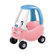 Review Harga Little Tikes 630750 Rosy Cozy Coupe Princess Mainan ... Little Tikes Cozy Coupe Classic 30th Anniversary Mobil Shopee Indonesia Cab 2175 Babies Kids Toys Walkers Fire Truck My First Walker Ride On Youtube Cozy Truck Boys Toddler Styled Ride On Toy Mari Kali Let Your Have Their Best With Clearence Games Bricks On Coupe Ebay Walmart Canada In Portsmouth Hampshire Gumtree