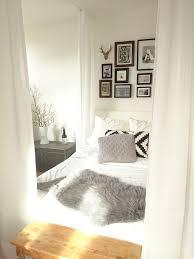 ideen fur kleine schlafzimmer mit dachschrage caseconrad