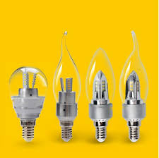 best new arrvials bright led candle l tailed bulb e14