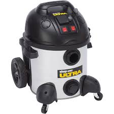 Rent Wet Vac Lowes : Print Discount