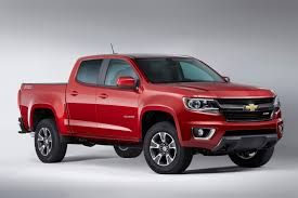 2015 Chevrolet Colorado Breaks Cover In LA - Autoevolution Pickup Truck Wikipedia New 2018 Chevrolet Silverado 1500 Work Truck Crew Cab In My 2014 Lt Z71 Yeah Shes Urturn The Cruzeamino Is Gms Cafeproof Small Roads Magazine 2015 Colorado Reviews And Rating Motor Trend Ten Things Needs To Do Motor1com Pic Of Old Trucks Free Old Three Axle Chevy Truck___ Wallpaper Review 2017 Rocket Facts Told Ya So Small Pickups Trucks Research Pricing Edmunds Zr2 Finally A Rightsized Off
