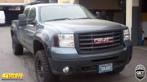 GMC Sierra 2500HD Parts Thousand Oaks, CA 4 Wheel Parts - YouTube Silverado Sill Plate Car Truck Parts Ebay 20x85 Black Chrome 1500 Style Wheels 20 Rims Fit Diagram Gmc Sierra Post 0 Great Impression 2013 Diy Wiring Diagrams 1999 Complete 5 Best Cold Air Intakes For 201417 Gmc Performance 2011 Basic Guide 2005 Stock 304181 Fenders Tpi Pickup Sources Used 2006 53l 4x2 Subway Inc 3041813 Hoods