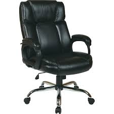 Big & Tall Bonded Leather Executive Chair Oro Big And Tall Executive Leather Office Chair Oro200 Conference Hercules Swivel By Flash Fniture Safco Highback Zerbee Work Smart Chair Hom Ofm Model 800l Black Esprit Hon And Chairs Simple Staples Aritaf Bodybilt J2504 Online Ergonomics Amazoncom Office Factor 247 High Back400lb Go2085leaembgg Bizchaircom Serta At Home Layers