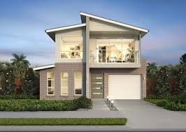 100 Block House Design Double Storey Home S Affordable High Quality