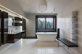 Bathroom Renovation Fairfax Va by Custom Home Elements Home Remodeling Contractors Nova Md Dc
