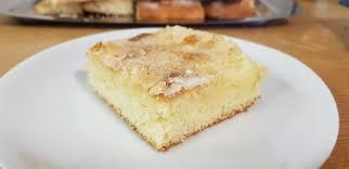 butterkuchen ohne hefe kleigafo alles für den