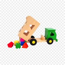 Toy Garbage Truck Car Game - Garbage Png Download - 700*895 - Free ... Garbage Truck Builds 3d Animation Game Cartoon For Children Neon Green Robot Machine 15 Toy Trucks For Games Amazing Wallpapers Download Simulator 2015 Mod Money Android Steam Community Guide Beginners Guide Bin Collector Dumpster Collection Stock Illustration Blocky Sim Pro Best Gameplay Hd Jses Route A Driving Online Hack And Cheat Gehackcom Parking Sim Apk Free Simulation Game Recycle 2014 Promotional Art Mobygames City Cleaner In Tap