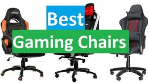 Best Gaming Chairs 2018 – Must Have Chairs For Perfect Gamers Noblechairs Icon Gaming Chair Black Merax Office Pu Leather Racing Executive Swivel Mesh Computer Adjustable Height Rotating Lift Folding Best 2019 Comfortable Chairs For Pc And The For Your Money Big Tall Game Dont Buy Before Reading This By Workwell Pc Selling Chairpc Chaircomputer Product On Alibacom 7 Men Ultra Large Seats Under 200 Ultimate 10 In Rivipedia Top